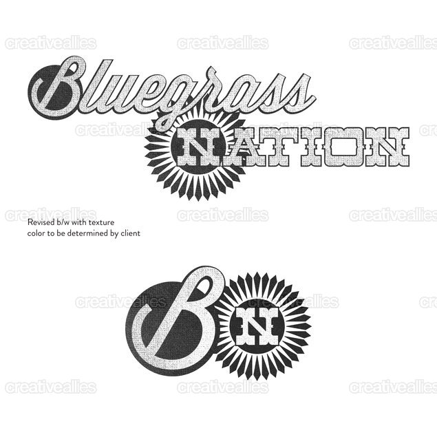 Bluegrass_nation_logo_w_texture_j_conley