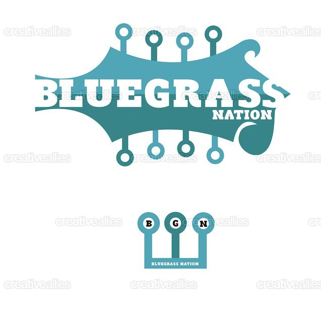Bluegrassnation-01