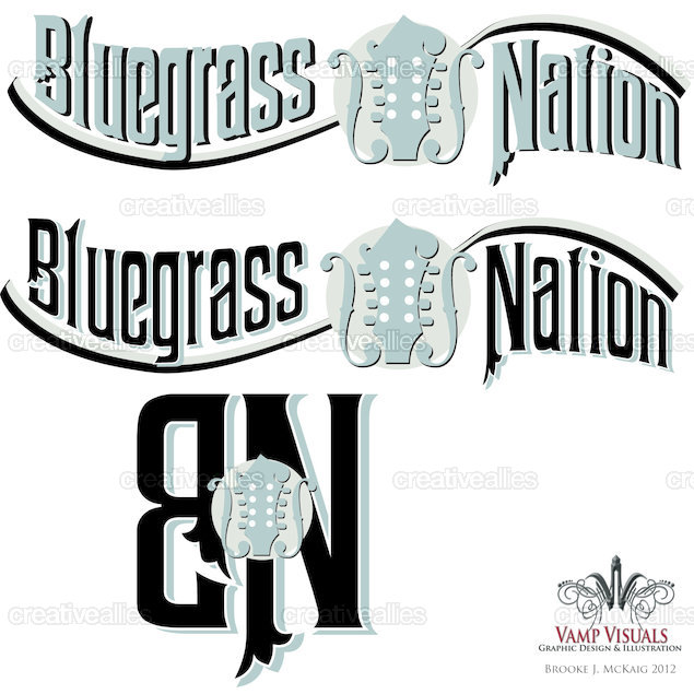 Bluegrass_b_mckaig_two
