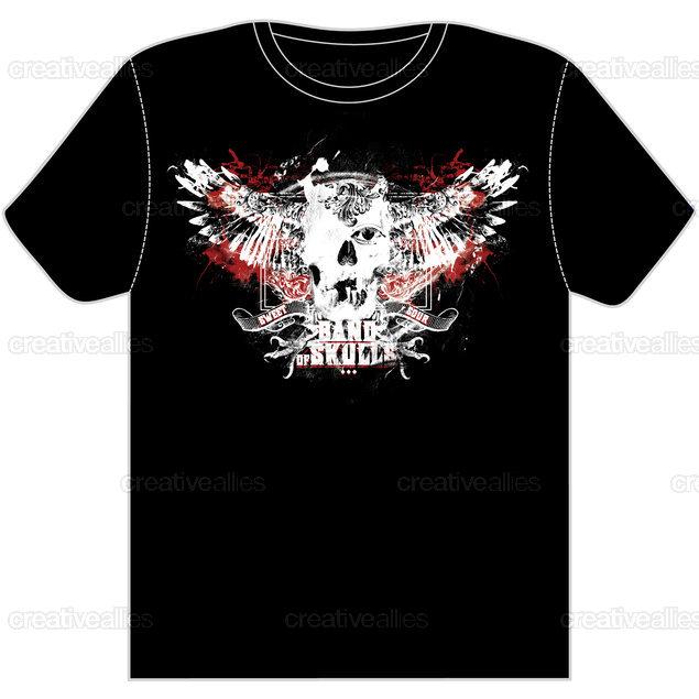 Bandofskulls_shirt_place
