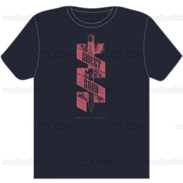 Bandofskulls-shirt4