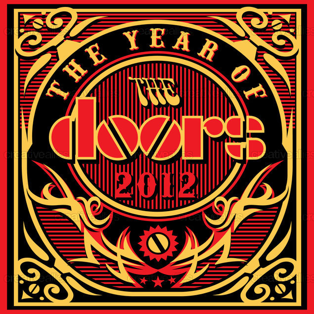 Design_a_cover_the_year_of_the_doors__by_titosup