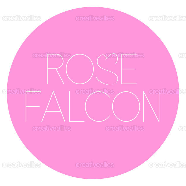 Rose_falcon_logo