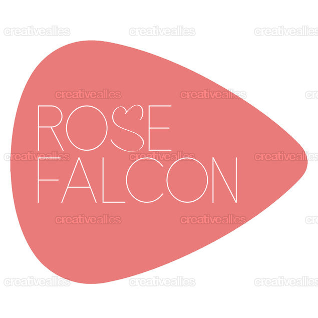 Rose_falcon_logo_pick
