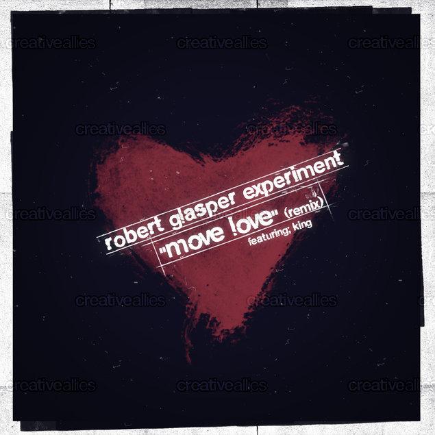 Robert_glasper__3