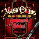 Godsmack | Staind | Halestorm Poster by Originale Designs