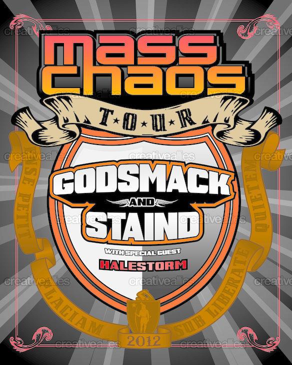 Godsmack_stained-b_3.2.12
