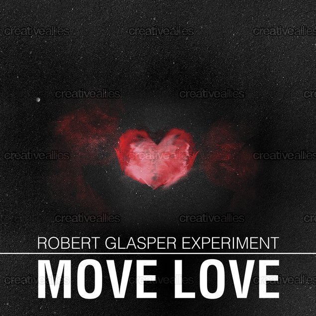 Rgexperiment.movelove