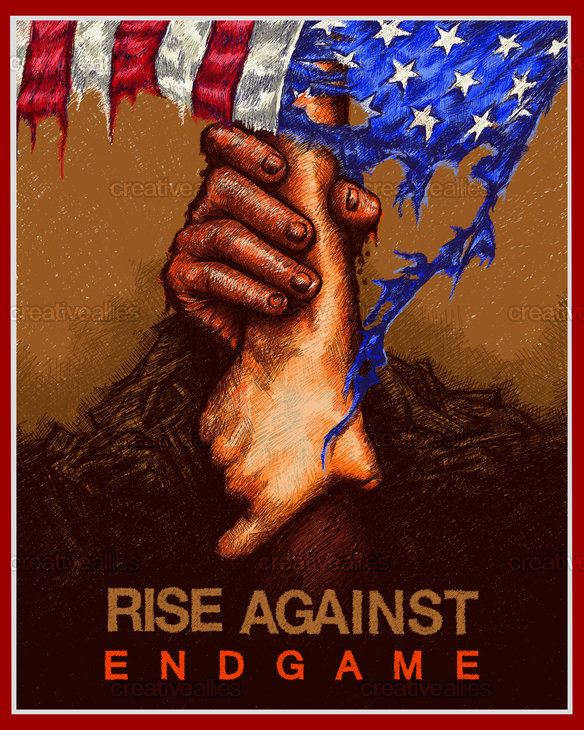 Design_a_commemorative_poster_for_rise_against_by_titosup