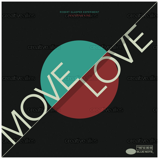 Robert_glasper_move_love_artwork