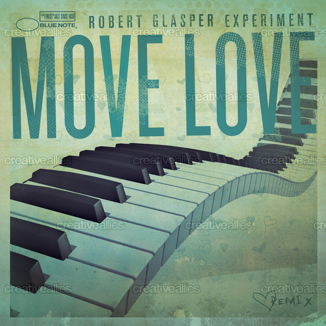 Rg-move_love-v4