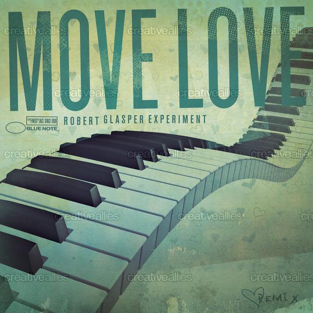 Rg-move_love-v3
