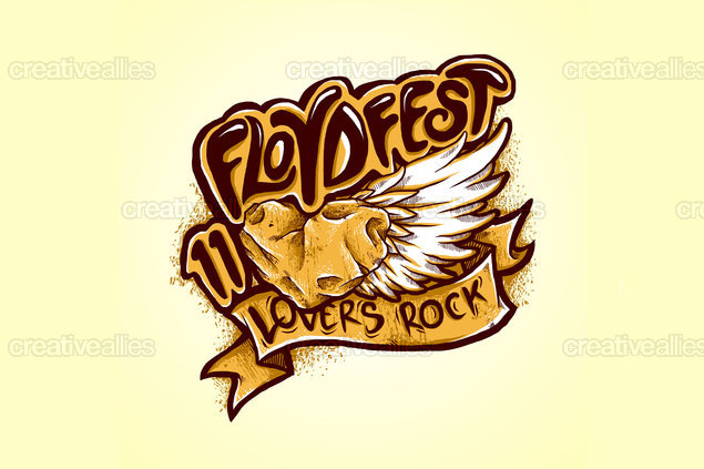 Floydfest_2012_upload2
