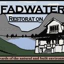 headwatersrestoration Specialty by 3dgrunge