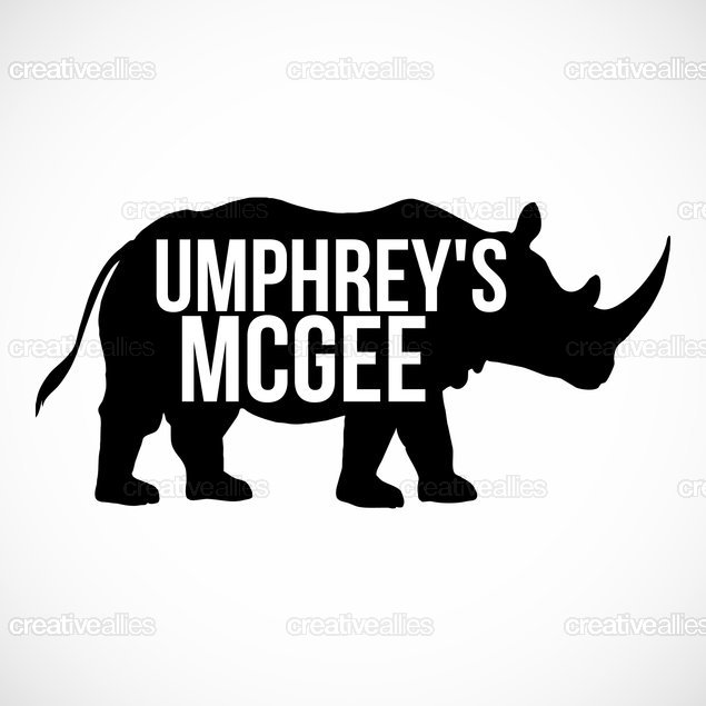 Umphreys McGee Specialty by giantstep on CreativeAllies.com