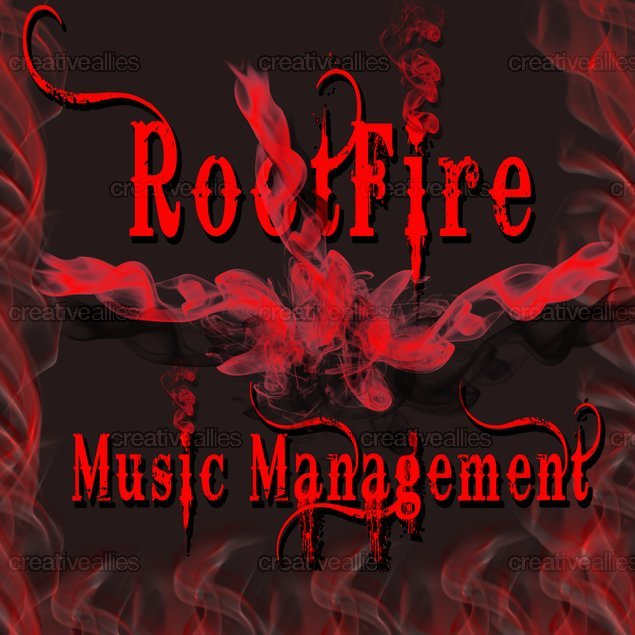 Rootfire_music_management_kb
