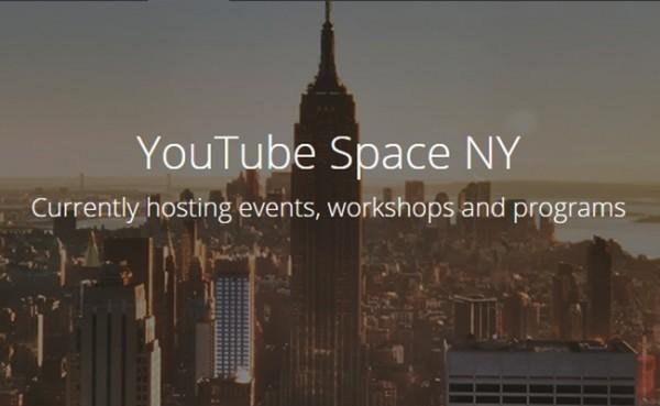 New-york-youtube-space-600x369