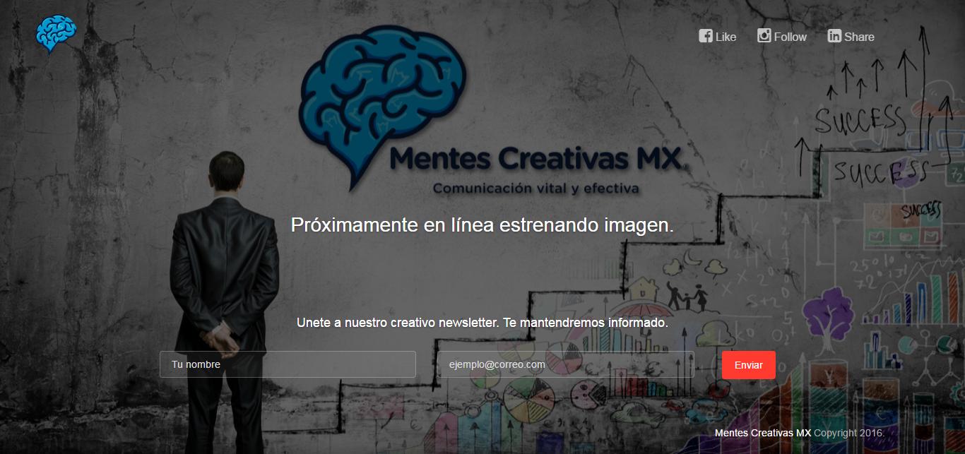 Screencapture mentescreativasmx com 1471531834178