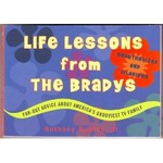 Life Lessons from the Bradys (The Brady Bunch)