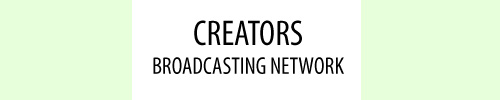 Creators Broadcasting Network