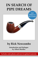 In Search of Pipe Dreams 2nd Edition