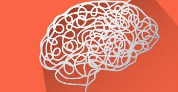 The Shopper's Brain: What Neuroscience Can Teach Us About Customer Behavior