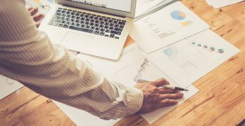 4 Ways to Make Working Capital Work for You