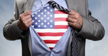 Five Funding Tips for Growing a Veteran-Owned Businesses