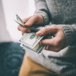 What You Need to Create Your First Business Budget