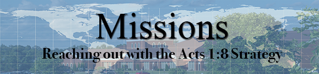 missionbanner