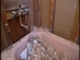 Bath Remodeling featuring Plumbers 75 Contractor Borth Wilson from the Building Wisconsin TV Series