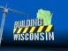 A brief introduction to the new Building Wisconsin television series with host Stuart Keith.