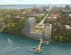 4-series of commercial spots supporting the Edgewater Hotel Project