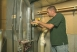 Gas furnace testing - Version 2.  Posted 12-19-11