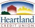 Heartland Credit Union 30 second vignette