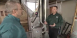 Video covers the process for designing a heating and cooling system for new home construction. Today's Home Remodeler host Stuart Keith and Larry Hacker from Temperature Systems Inc. also cover selection, installation and mobile control of your HVAC equipment.