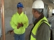 Part 3 of Building Wisconsin episode featuring The Moderne a 30-story high-rise apartment and condominium building in downtown Milwaukee. In this segment, Plumbing Foreman Jim Schubert explains the final stages of the plumbing on the project.