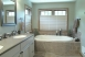 Join Mike Webster from Webster Bath Remodeling in this episode of Today's Home Remodeler as he explains the Webster Bath Remodeling process.