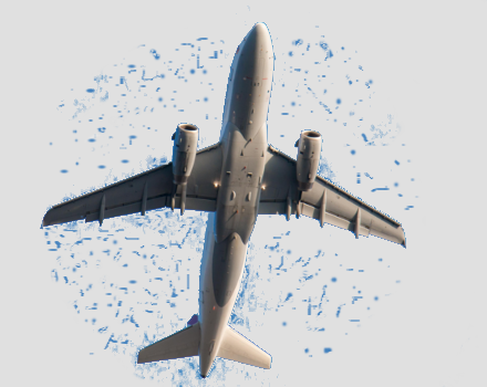 aircraft_fly_sky_flyer