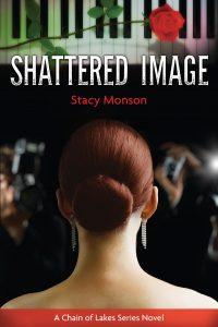 ShatteredImage