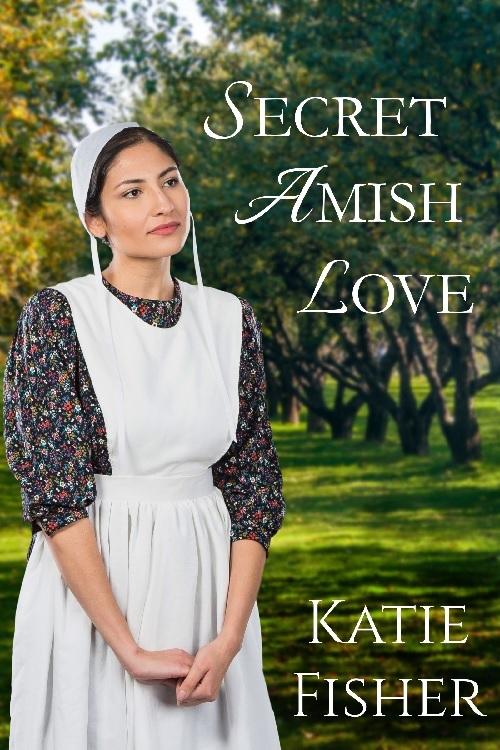 Katie Fisher