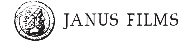 Janus Films