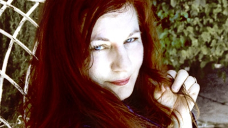 Allison Anders's Top 10