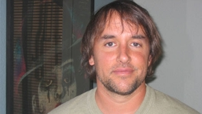 Richard Linklater's Top 10