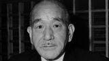 Yasujiro Ozu