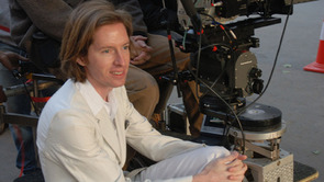 Wes Anderson's Top 10