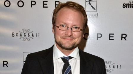 Rian Johnson's Top 10