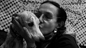 Mary Ellen Mark's Top 10