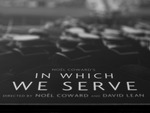In_which_we_serve_2_thumbnail