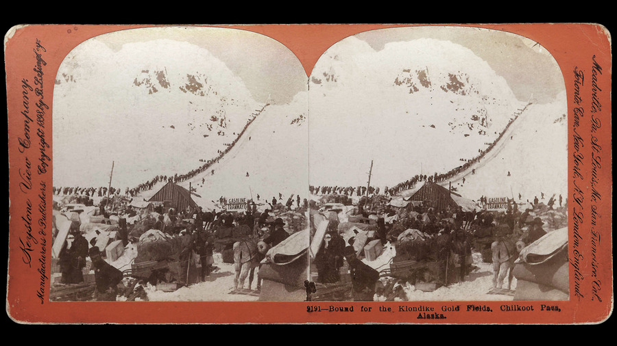 Stereoscopic_card_large